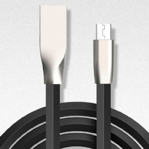 Kirsite USB-Cable